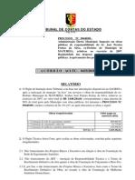 AC1-TC_00433_10_Proc_09440_08Anexo_01.pdf
