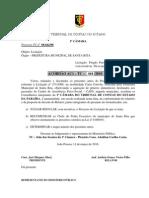 AC1-TC_00444_10_Proc_08642_08Anexo_01.pdf