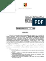 APL-TC_00193_10_Proc_01408_07Anexo_01.pdf