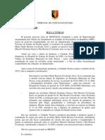 AC1-TC_00451_10_Proc_11598_09Anexo_01.pdf