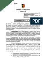 AC1-TC_00449_10_Proc_05154_08Anexo_01.pdf