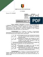 AC1-TC_00452_10_Proc_05191_07Anexo_01.pdf