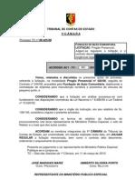 AC1-TC_00461_10_Proc_09425_08Anexo_01.pdf