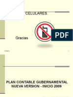 Plan Contable Gubernamental(3)