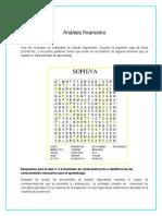 Solucion Analisis Financiero Semana 4
