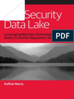 security-data-lake.pdf