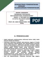 Ruu Admpem 17okt 2013 Prof Sadu