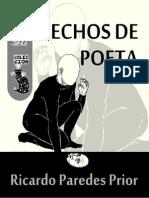 Hechos de Poeta