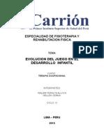 JUEGO SIMBOLICO PIAGET.docx