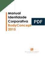 2015 - 01 Manual Identidade Corporativa BC Brasil