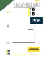 NEW+HOLLAND_B110-B115_EN_SERVICE+MANUAL