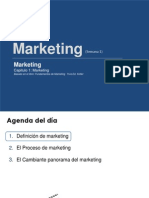 Clase 01 Marketing (Capitulo 1)