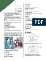 ASENTAMIENTO_DE_LAS_EDIFICACIONES.pdf