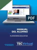 Manual Usuario Saba