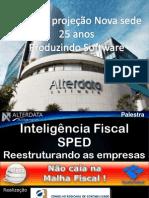 Inteligência Fiscal