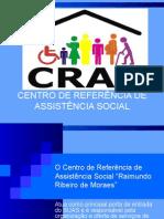 cpiadeslidesconferencia-130129160022-phpapp01