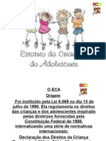 aulasobreoeca-130205011844-phpapp01