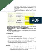 Factory Method (Patrón de Diseño)