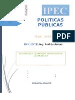 Guaraca Santillan XI Ensayo PP
