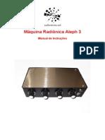 Manual.aleph3