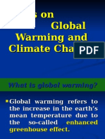 Facts on Global Warming_CLIMATE CHANGE-1