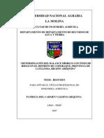 determinacion_del_balance_hidrico_con_fines_de_riego.pdf