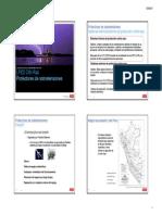 20150107_OVR Presentación Perú