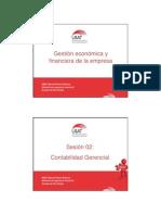 2 SESION 02 - CONTABILIDAD GERENCIAL.pdf