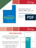 APA Tutorial (8).ppt