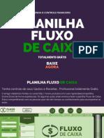 planilha_fluxo_de_caixa_gratis -como_fazer_controle_financeiro.pdf