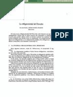 Dialnet LaObligatoriels dadDelDerecho 142107 (1)