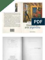 Historia del Arte Argentino
