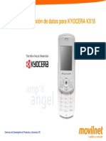 manual_conexion_datos_kyocera_kx18.pdf