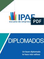 DIPLOMADO- 2 SESIÓN.pdf