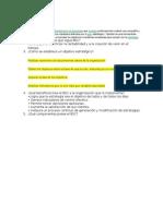 STI Cuestionario Practicas
