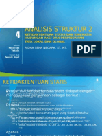 Anstruk 02 - 04 - Permodelan Struktur (Part 2)(1)
