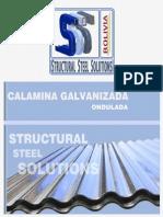 calaminas_galvanizadas