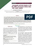 JSciRes1128-5125773_141417.pdf
