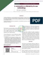 JSciRes2292-5113006_141210.pdf