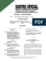PLAN REGULADOR DE DESARROLLO URBANO 1995.pdf