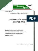 Cuestionario PD.pdf