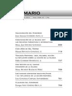 ST_2012_09.pdf