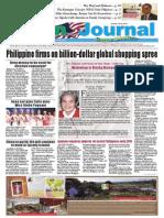 Asian Journal October 16-22, 2015 Edition