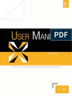 Manual UserManual En