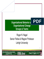 Group ppt