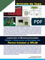 artapase330-2.pdf