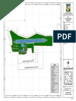 Tahapan Pembangunan Bandara Perintis
