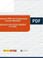 Comprension Lectora Liberados LA GRIPEEEEE15102015