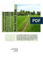 Agricultural Cooperative for Paddy Processing in Natham.pdf