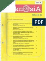 PendeteksiGempa-LampB9_2.pdf